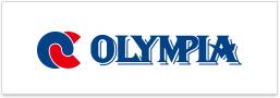 logo_olympia