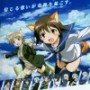 manual_strike_witches_000