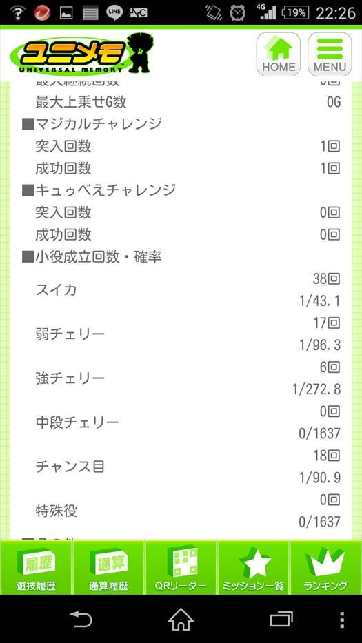 sd_20151031_022