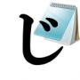 ic_launcher