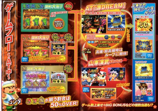 manual_daikunogensan_gen-dreamver_007