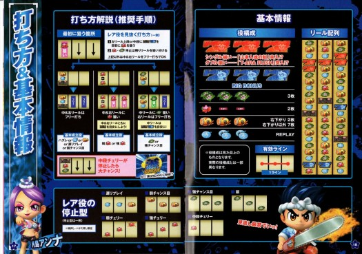 manual_daikunogensan_gen-dreamver_010