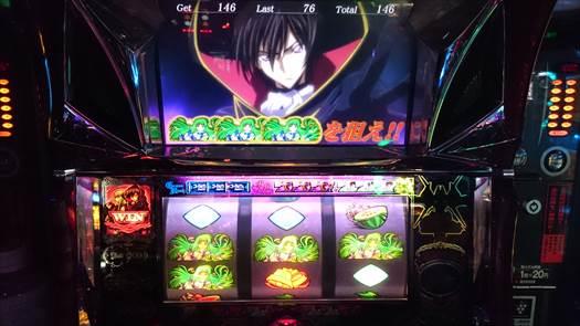 sd_20151025_006